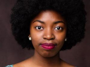 Comment le Mois de l'histoire des Noirs me motive à écrire ma propre histoire