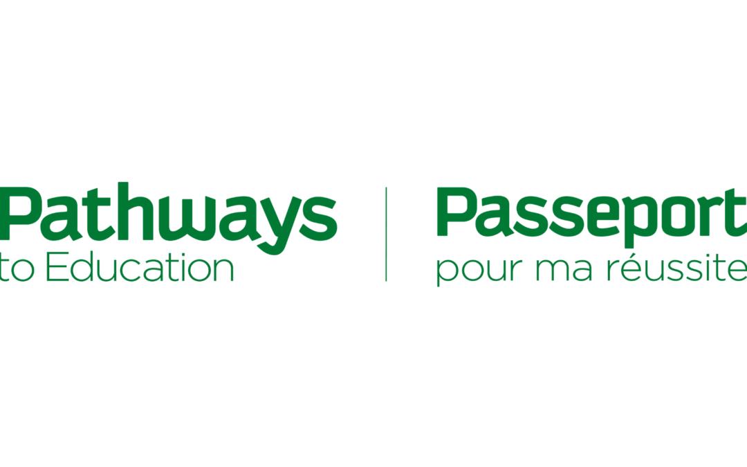 Maladie COVID-19 : Réponse de Passeport pour ma réussite