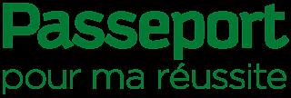 Passeport-logo