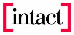Intact Foundation logo